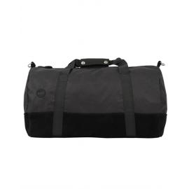 Bolsa deporte Mi-Pac 30 litros negro