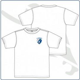 Camiseta deporte M/C Colegio Asunción Vallecas
