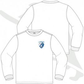 Camiseta deporte M/L Colegio Asunción Vallecas