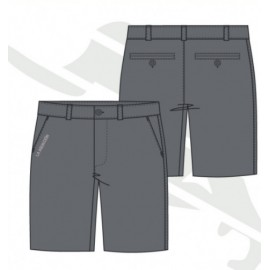 Pantalón corto uniforme Colegio Asunción Vallecas
