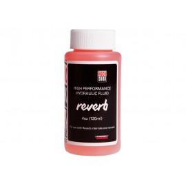 11.4315.021.070 Rock Shox aceite Reverb 120ml