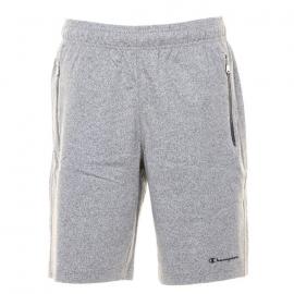 Pantalón Corto Champion gris claro hombre