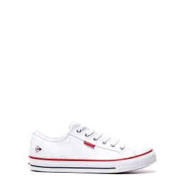 Zapatillas Dunlop 35554...