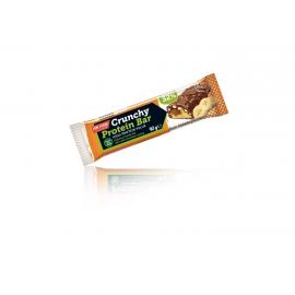 Crunchy NamedSport Proteinbar Choco-Banana 40g
