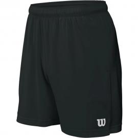 Pantalon Wilson Rush 7 Woven negro