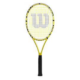 Raqueta Wilson Minions Ultra 103