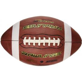 Balón Fútbol Americano...