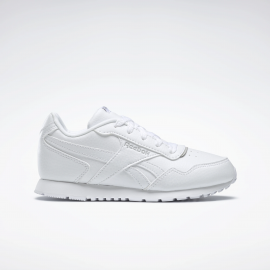 Zapatillas Reebok Royal Glide blanco junior