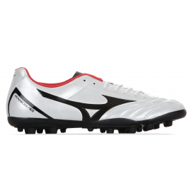 Zapatillas fútbol Mizuno Monarcida Select Neo blanco hombre