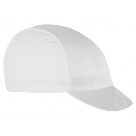 Gorra Giro SPF30 Ultralight 2021 white unisex