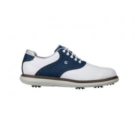 Zapatos golf Footjoy...