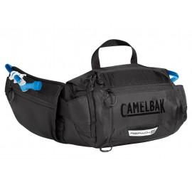 Riñonera hidratacíon Camelbak Repack Lr 4 2021 black 1.5 L