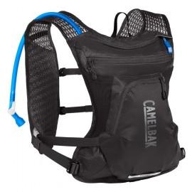 Chaleco hidratacíon Camelbak Chase Bike Vest 2021 black 1.5
