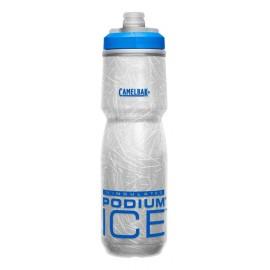 Bidon Camelbak Podium Ice Oxford 0.62 Litros