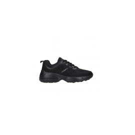 Zapatillas J`Hayber Chedal negro mujer