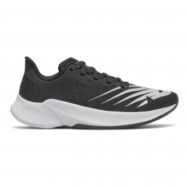 Zapatillas New Balance FuelCell Prism GEFCPZBW negro blanco
