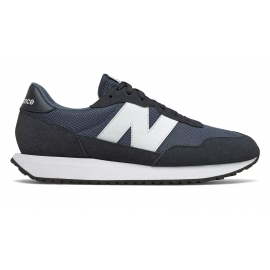 Zapatillas Casual New Balance MS237CA marino hombre