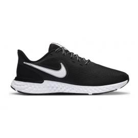 Zapatillas Running Nike Revolution 5 Extension negro hombre
