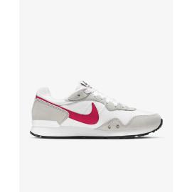 Zapatillas Casual Nike Venture Runner blanco rojo mujer