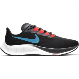Zapatillas Running Nike Air Zoom Pegasus 37 negro hombre