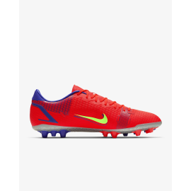 Botas Futbol Nike Vapor 14...