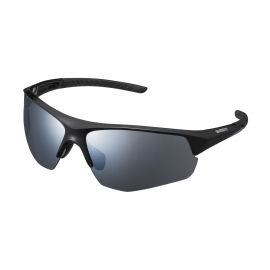 Gafas Shimano Ciclismo TSPK1 Negro