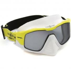 Gafas snorkel Aqualung...