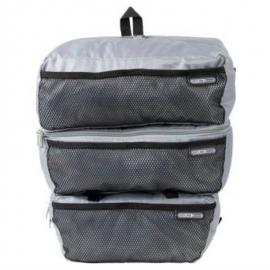 Organizador Ortlieb Travel Back-Roller