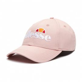 Gorra Ellesse Ragusa rosa