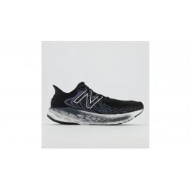 Zapatillas New Balance Fresh Foam M1080v11 negro gris hombre
