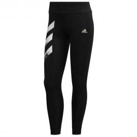 Malla Adidas own the Run negro mujer