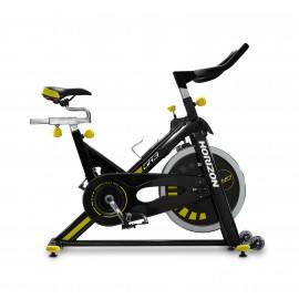 Bicicleta Ciclo indoor Horizon GR3