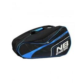 Paletero Enebe Aerox Pro negro azul