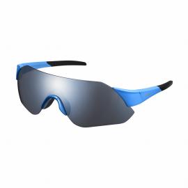 Gafas Shimano Ciclismo Aerolite Azul