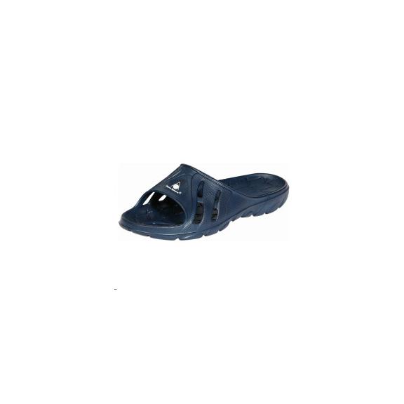 Chancla AquaSphere Asone marino junior