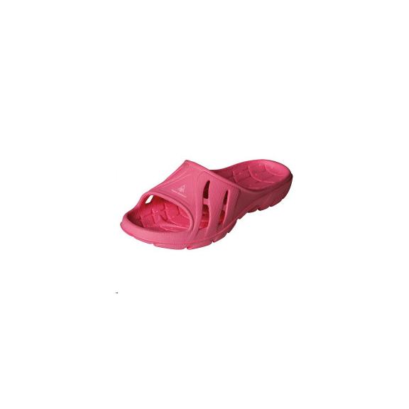 Chancla AquaSphere Asone rosa junior