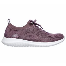 Zapatillas Skechers Ultra...