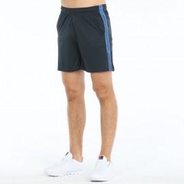 Pantalón corto John Smith...