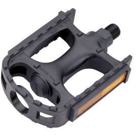 Pedal Union para Mtb modelo SP-872 negro