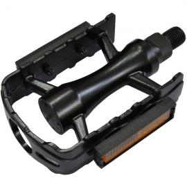 Pedal Union para Mtb modelo SP-610 negro