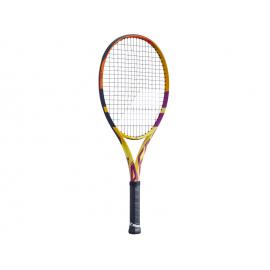 Raqueta de tenis Babolat Pure Aero Nadal 26 junior