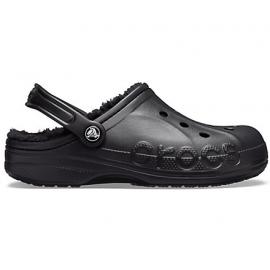 Crocs baya lined blk/blk 031 11692