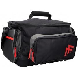 Bolso Mikado Bag-Hard Bottom Bag 35,5x22x26cm.