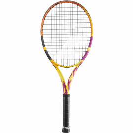 Raqueta tenis Babolat Pure Aero Rafa