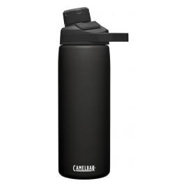 Botella termica Camelbak Chute Mag Insulated black 0.6 L