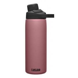 Botella termica Camelbak Chute Mag Insulated terracota 0.6 L
