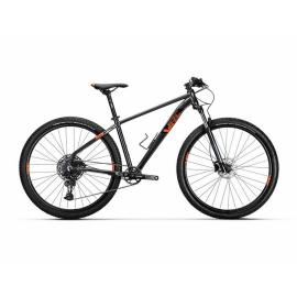 "Bicicleta Conor Wrc Comp SX 29"" Gris"