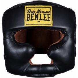 Protector de cabeza Benlee Full Face