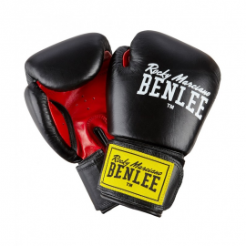 Guantes boxeo Benlee Fighter