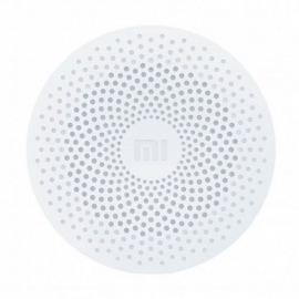 Altavoz con Bluetooth Xiaomi Mi Compact Speaker 2 Blanco